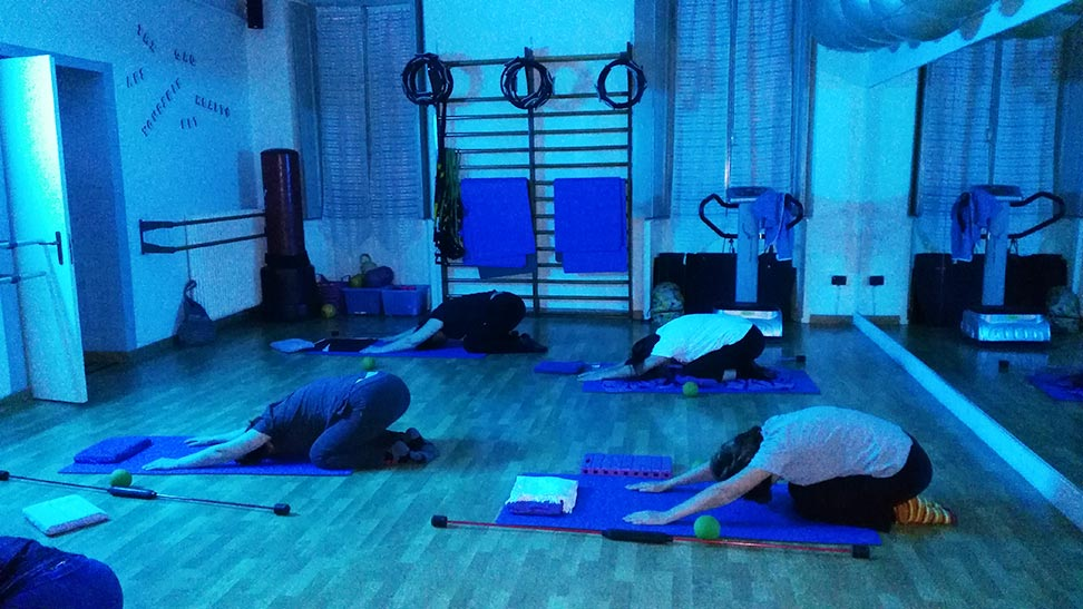 fisio-pilates-mantova