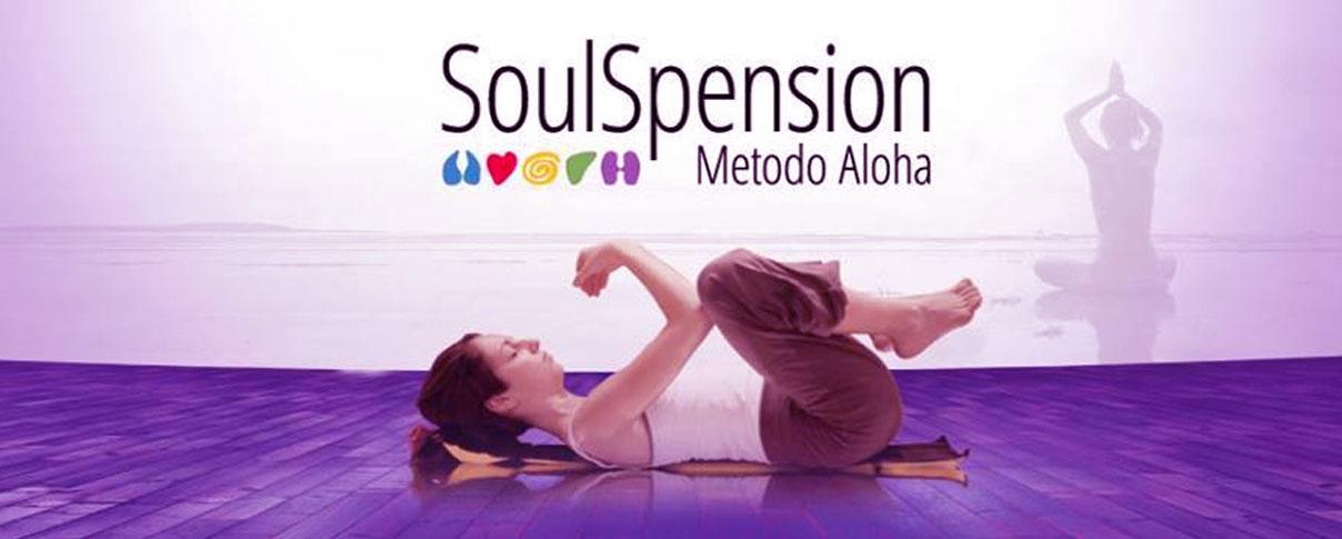 studio-synergy-mantova-soul-spension