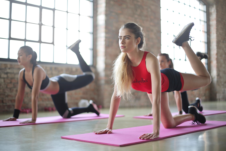 active-aerobics-balance-868483